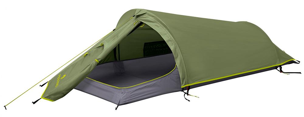 ferrino tent sling 1
